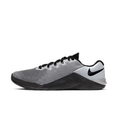 Damskie buty treningowe Nike Metcon 5 X Night Time Shine
