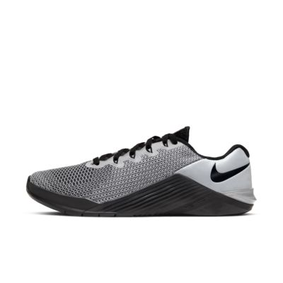 Nike Metcon 5 X Night Time Shine Damen-Trainingsschuh