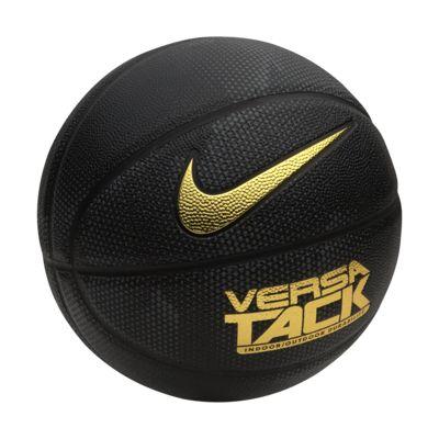 Basketboll Nike Versa Tack 8P