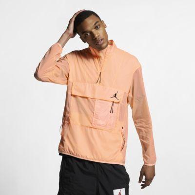 Легкая куртка для тренинга Jordan 23 Engineered