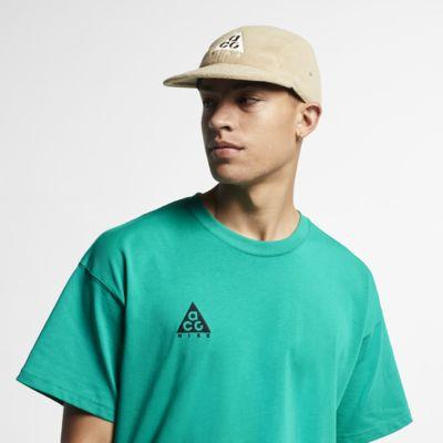 Nike ACG 可调节运动帽