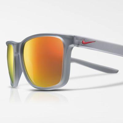 Nike Essential Endeavor Mirrored Sunglasses