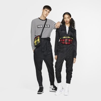 Nike Air Women's Jumpsuit