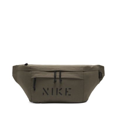 Nike Tech övtáska