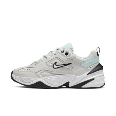 Nike M2K Tekno 女子运动鞋
