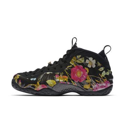 hot sale online 32238 8ee82 Nike Air Foamposite One