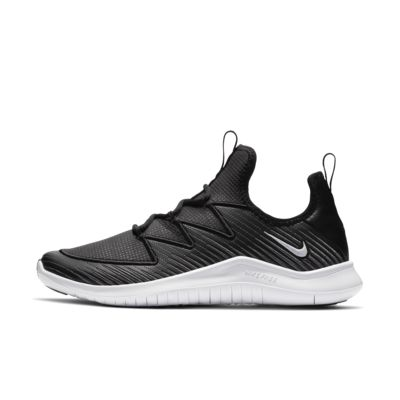Nike Free TR Ultra Damen-Trainingsschuh