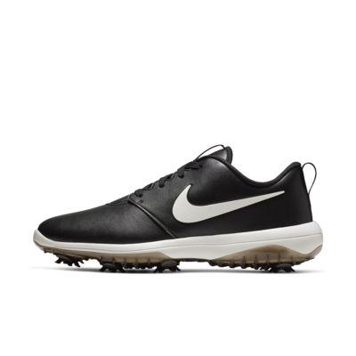 Купить Мужские кроссовки для гольфа Nike Roshe G Tour