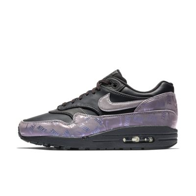 check out 8e77e 2785a Nike Air Max 1 LX Women's Shoe. Nike.com ZA