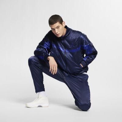Jordan Sportswear AJ 5 Men's Jacket