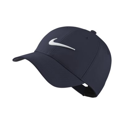 Justerbar golfkeps Nike Legacy 91