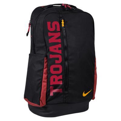 Nike College Vapor Power 2.0 (USC) Training Backpack