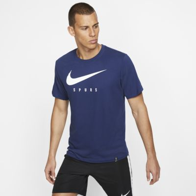 Tee-shirt de football Nike Dri-FIT Tottenham Hotspur pour Homme