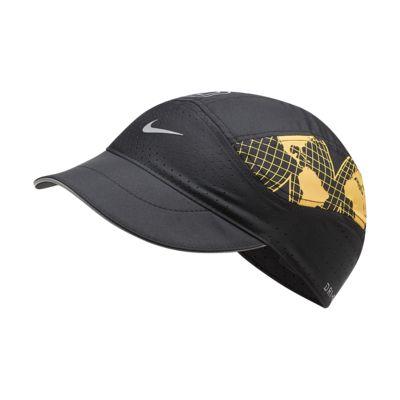Nike Tailwind Berlin Gorra de running
