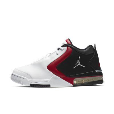 Jordan Big Fund férficipő