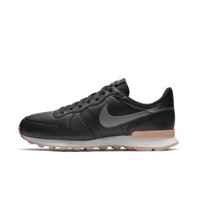 new concept 64c9a dccc9 Nike Internationalist Premium