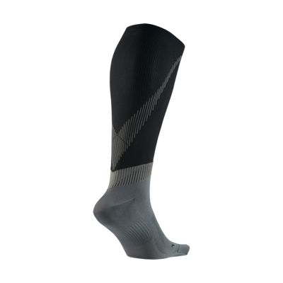 Chaussettes de running Nike Elite Over-The-Calf