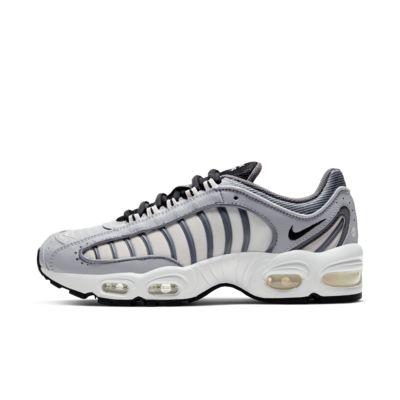 Nike Air Max Tailwind 4 Women's Shoe