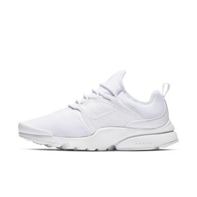scarpe nike presto