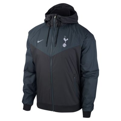 Tottenham Hotspur Windrunner Men's Jacket
