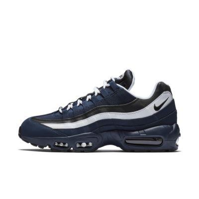 3bdfc79de3552b Nike Air Max 95 Essential Men s Shoe. Nike.com GB