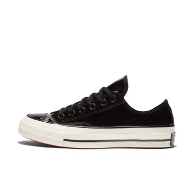 Converse Chuck 70 Patented '90s Leather Low Top