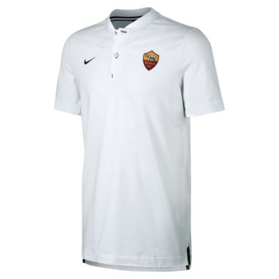 A.S. Roma Modern Authentic Grand Slam