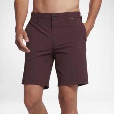 "Hurley Dri-FIT Chino Men's 19"" Shorts"
