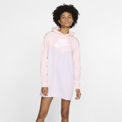 Nike Sportswear Heritage Women's Hooded Dress