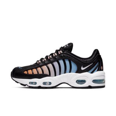 Buty damskie Nike Air Max Tailwind 4