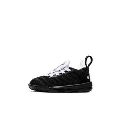 LeBron XVI 4H (TD) 婴童运动童鞋