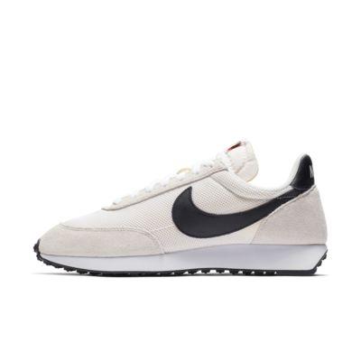 Nike Air Tailwind 79 Sabatilles