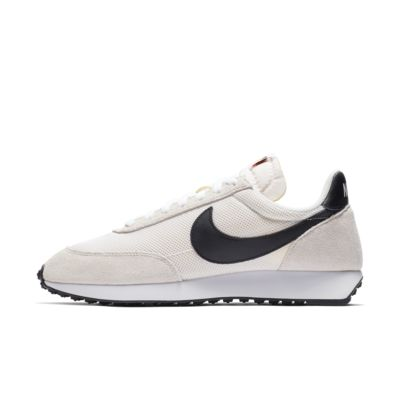 Calzado para hombre Nike Air Tailwind 79