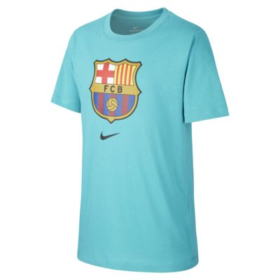 FC Barcelona Camiseta - Niño/a