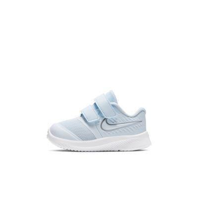 Nike Star Runner 2 (TDV)婴童运动童鞋