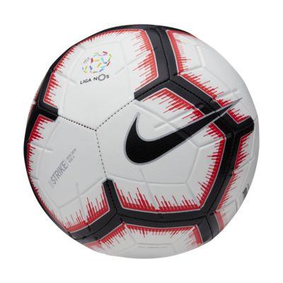 Liga NOS Skills – fodbold