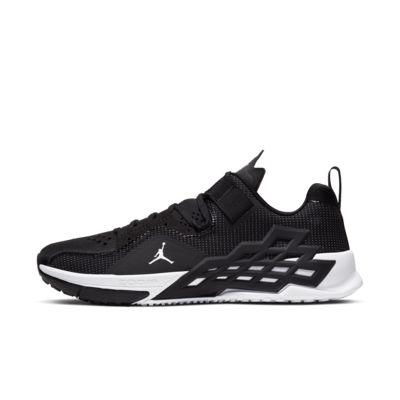 Jordan Alpha 360 Tr by Nike