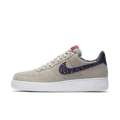 Nike Air Force 1 Men's Shoe. Nike.Com by Nike