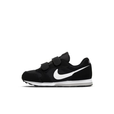 Chaussure Nike MD Runner 2 pour Jeune enfant