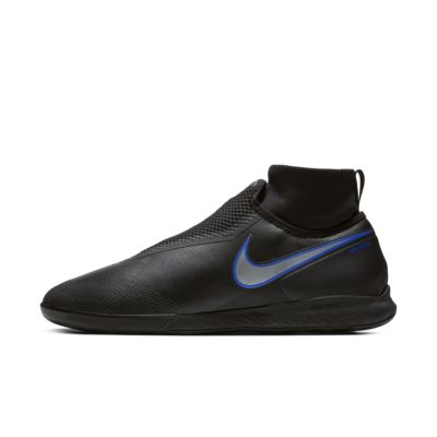 Nike React PhantomVSN Pro Dynamic Fit IC Indoor/Court Soccer Cleat