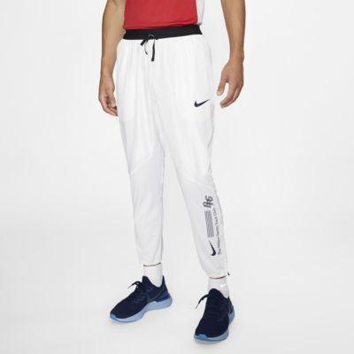 Nike BRS Koşu Antrenman Eşofman Altı