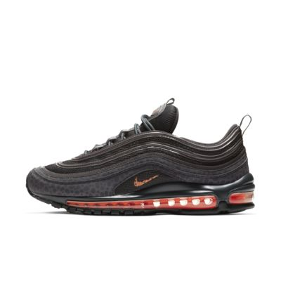 best sneakers 645b8 7ad91 Nike Air Max 97 SE Reflective
