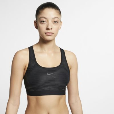 Nike x MMW Women's Sports Bra