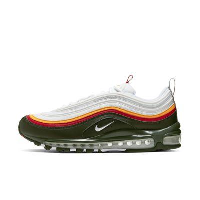 Nike Air Max 97 SE Men's Shoe
