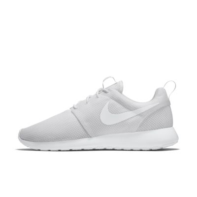 the latest 2d0e5 75573 Nike Roshe One Men's Shoe