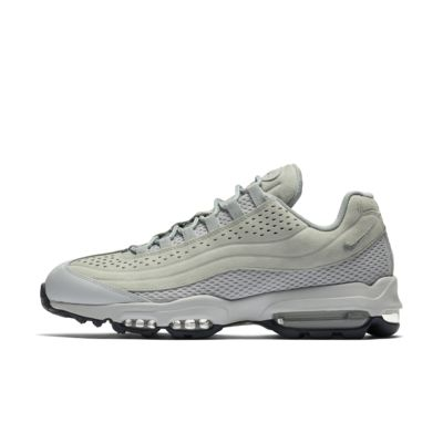 Be Homme Air Chaussure 95 Premium Max Pour Nike Ultra Br z8PS8vcf