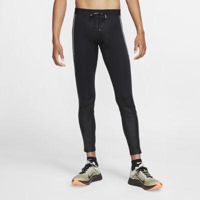 Ανδρικό κολάν για τρέξιμο Nike Power