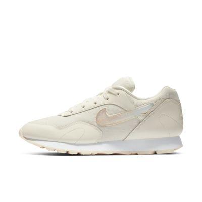 Chaussure Nike Outburst Premium pour Femme