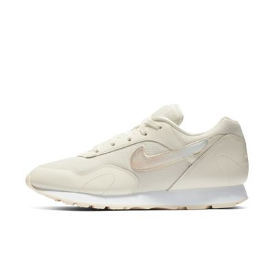 Nike Outburst Premium Women's Shoe