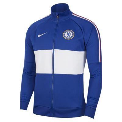 Chelsea FC Men's Jacket